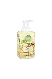 Michel Design Works Shea Hand Soap - Product Mini Image