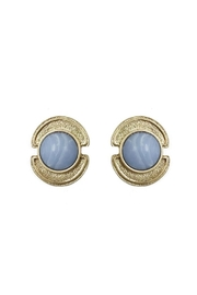 Stephanie Kantis Sheath Earring - Product Mini Image