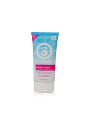 Surface Products Corp Sheer Touch Sunscreen SPF30 - Front cropped