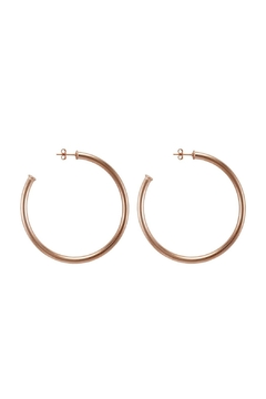 Sheila Fajl Perfect Hoops (Large) - Alternate List Image