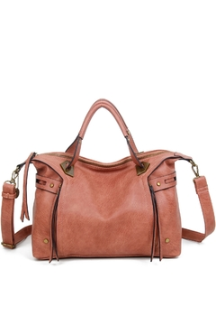 Shoptiques Product: Sandy Handbag/Tote