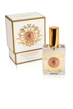 Shoptiques Product: Tiramini Fragrance