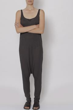 Shoptiques Product: Loose Fit Overall