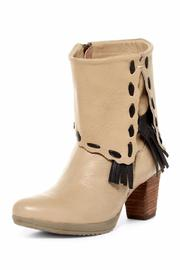 Sheridan Mia Seine Tasseled Boot - Product Mini Image