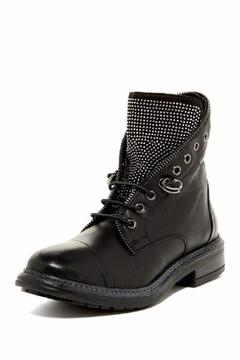 Shoptiques Product: Spark Combat Boot