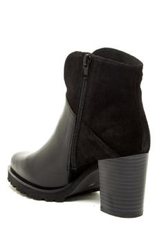 Shoptiques Product: Suede Leather Boot