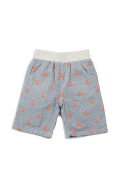 Shoptiques Product: Shiffley Nautical Short