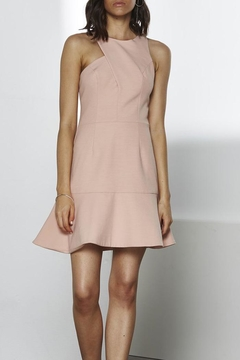 Shilla Frontier Flare Dress - Product List Image