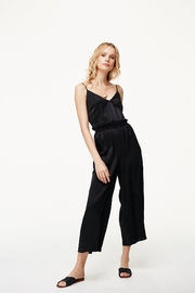 Cami NYC Shilo Black Jumpsuit - Product Mini Image