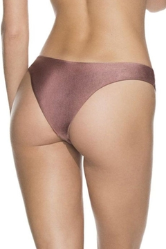 Maaji Shimmer Bottoms - Alternate List Image