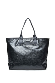 Sol and Selene Shimmer Reversible Tote - Product Mini Image