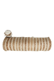 Shiraleah Shimmy All Night Clutch - Back cropped