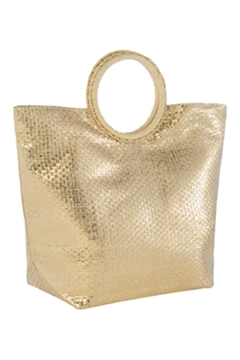 Shiraleah Adora Tote - Alternate List Image