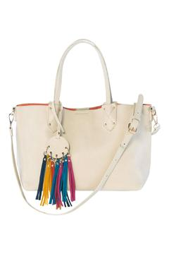 Shoptiques Product: Alba Small Tote