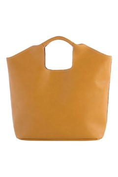 Shoptiques Product: Alexis Tote Bag