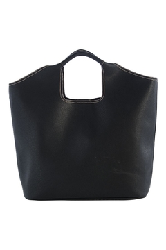Shiraleah Alexis Tote - Alternate List Image