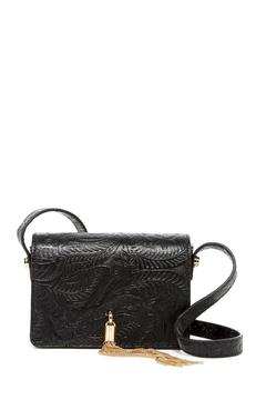 Shoptiques Product: Avalon Crossbody