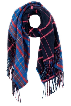 Shiraleah Bella Scarf - Product List Image