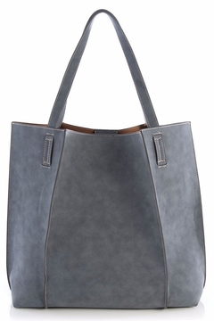 Shoptiques Product: Blair Tote