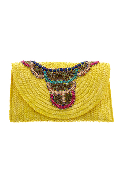Shoptiques Product: Carmela Clutch