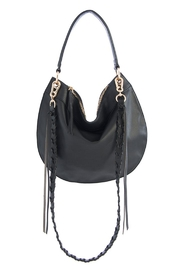 Shiraleah Convertible Cross Body - Product Mini Image