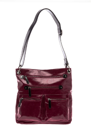 Shoptiques Product: Crossbody Bag