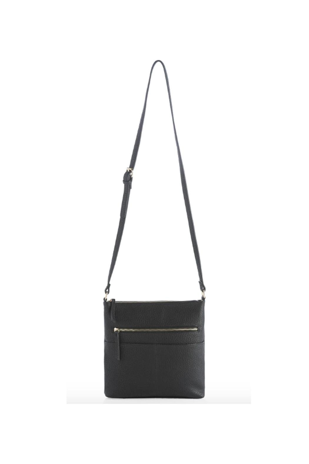 Shiraleah Cross Body Bag - Main Image