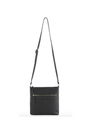 Shiraleah Cross Body Bag - Front cropped