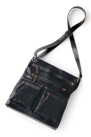 Shiraleah Cross Body Bag - Product Mini Image