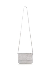Shiraleah Fiona Cross Body - Product Mini Image