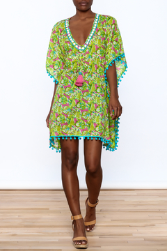 Shiraleah Gaia Cover-Up - Product List Image