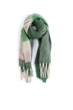 Shiraleah Gia Scarf - Product List Image