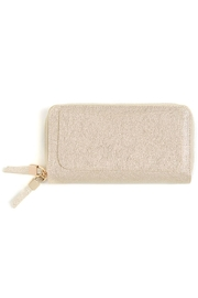 Shiraleah Gold Stella Wallet - Product Mini Image