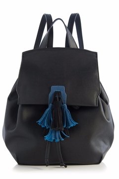 Shoptiques Product: Hailey Backpack