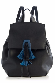 Shiraleah Hailey Backpack - Product Mini Image