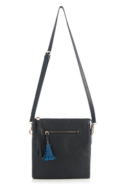 Shiraleah Hailey Cross Body - Product Mini Image