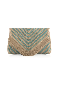 Shoptiques Product: Hani Clutch