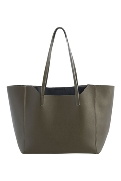 Shiraleah Jaden Tote - Product List Image