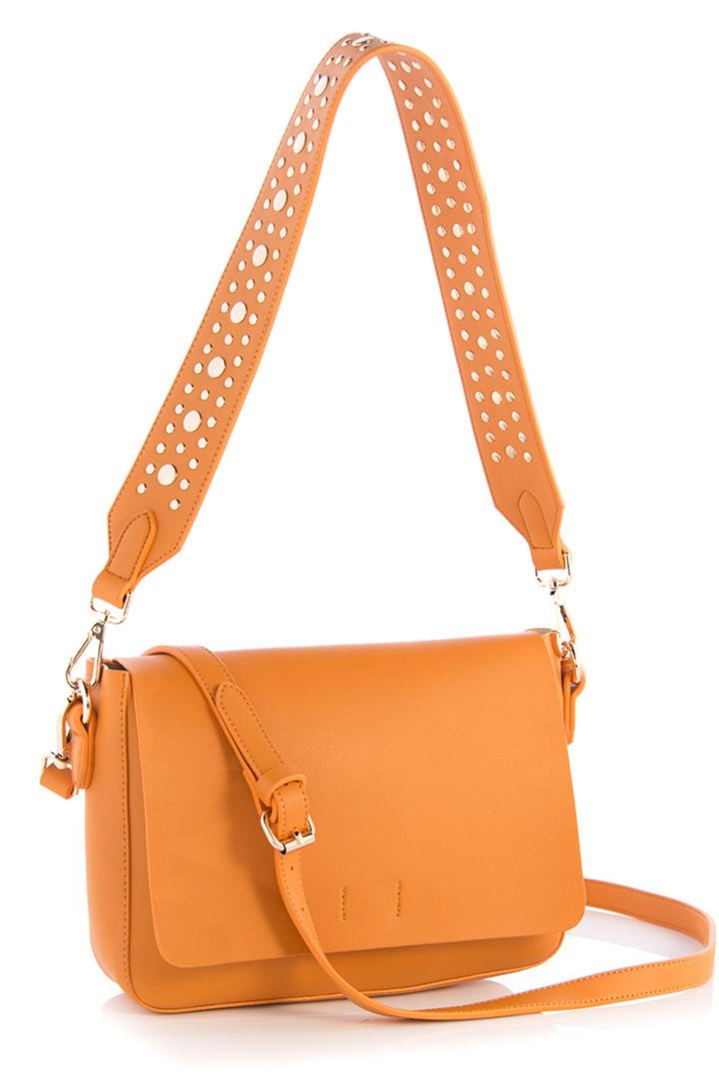 Shiraleah Jamie Cross Body - Main Image