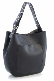 Shiraleah Jamie Hobo Bag - Front cropped