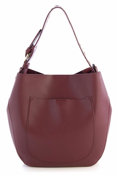Shoptiques Product: Jamie Hobo Bag