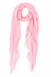 Shiraleah Lara Scarf - Product Mini Image