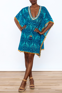 Shoptiques Product: Lavinia Cover-Up