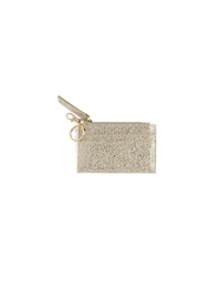 Shiraleah Livi Card Case - Product Mini Image