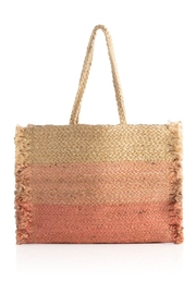 Shiraleah Lucia Tote - Product Mini Image