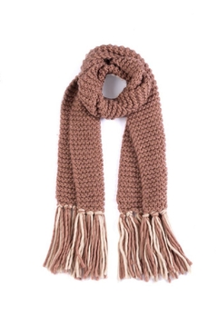 Shiraleah Mairena Scarf - Product List Image