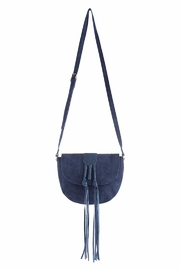 Shiraleah Mila Crossbody Bag - Product Mini Image