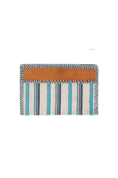 Shoptiques Product: Naomi Zip Clutch