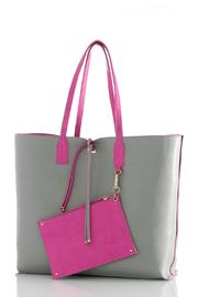Shoptiques Product: Olivia Reversible Tote
