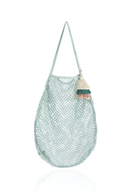 Shiraleah Reine Tote - Front cropped
